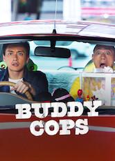 Search netflix Buddy Cops