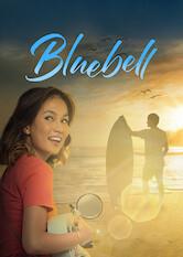 Search netflix Bluebell