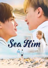 Search netflix Sea Him