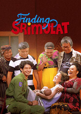 Search netflix Finding Srimulat