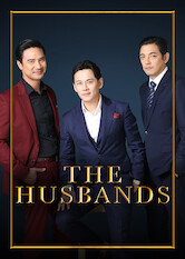 Search netflix The Husbands